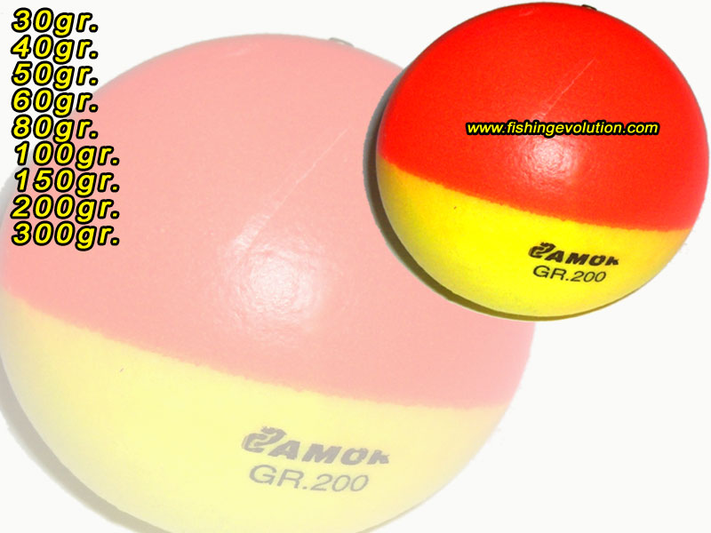 camor-sfera-spiombata-scorrevole_1468.jpg