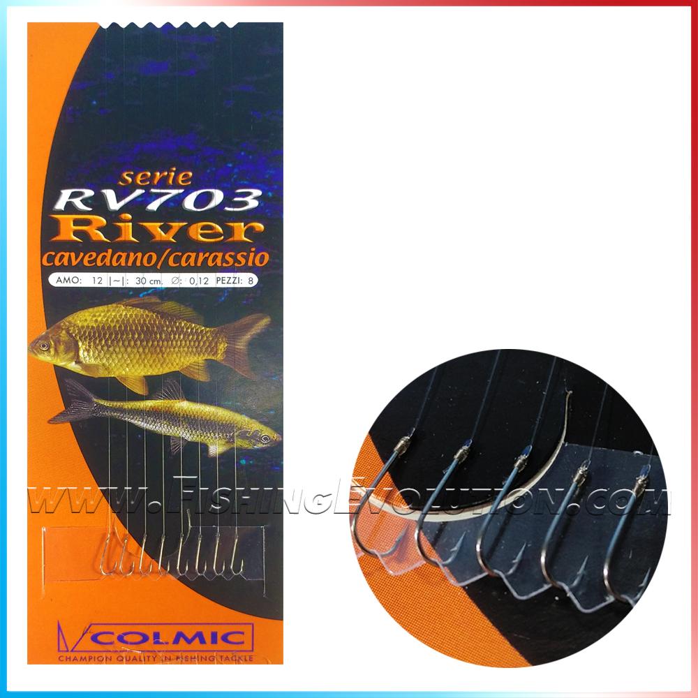 colmic-rv703-river_4178.jpg