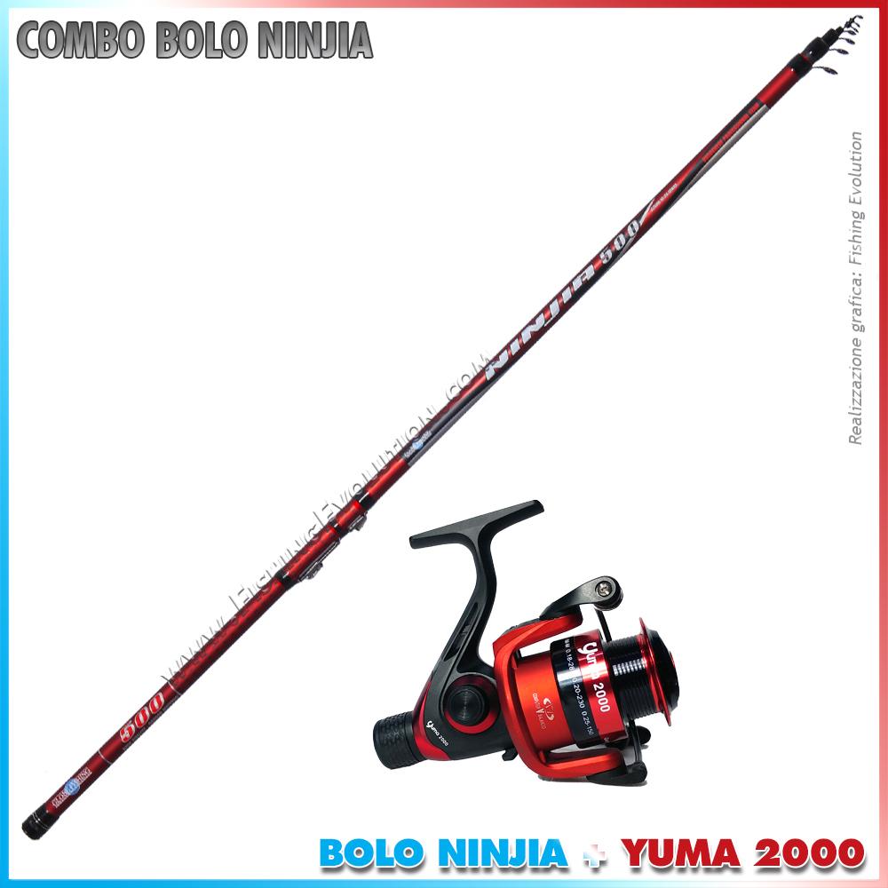 combo-combo-bolo-ninjia_4677.jpg