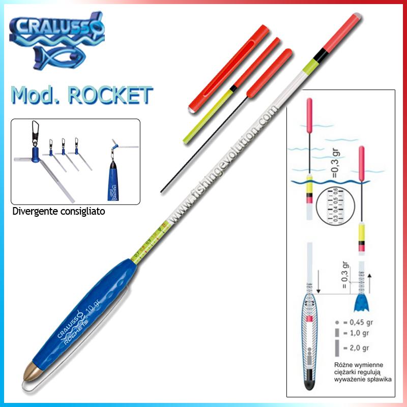 cralusso-rocket_3124.jpg