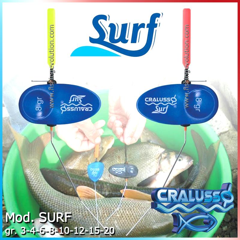 cralusso-surf_3122.jpg