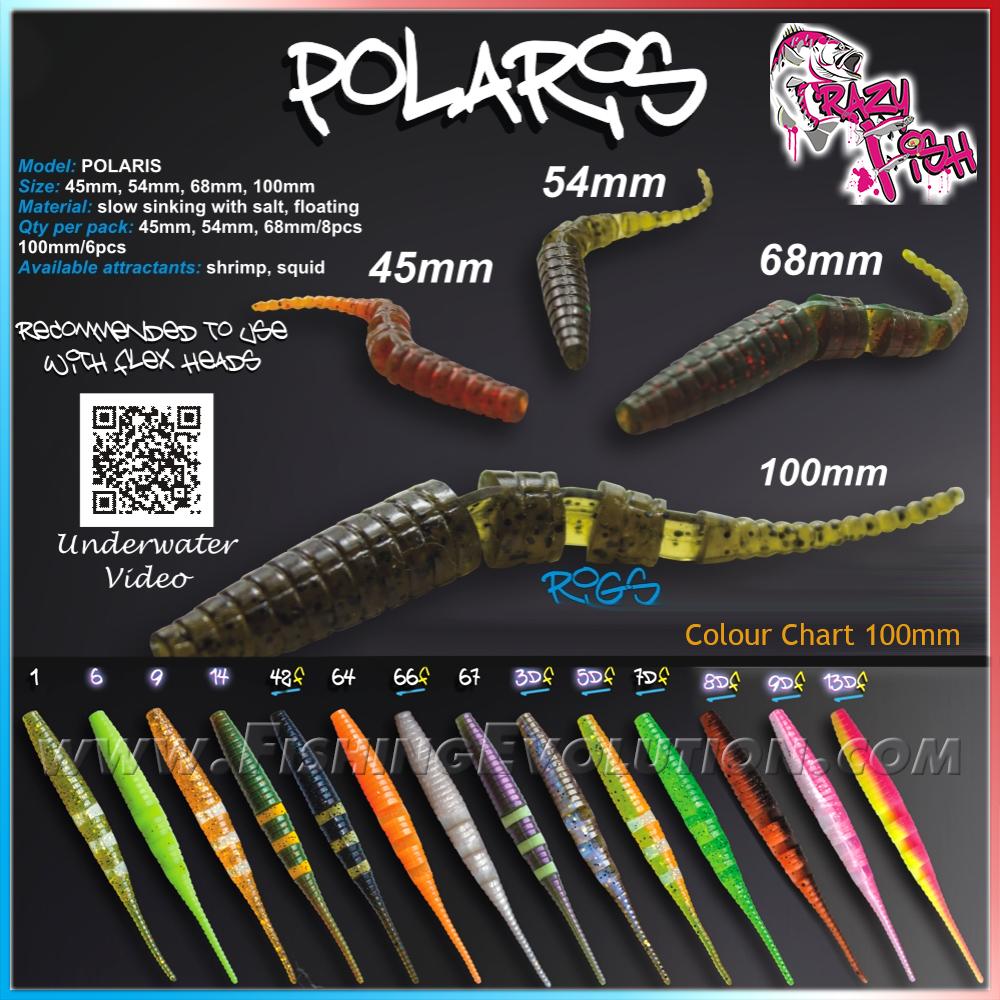 crazy-fish-polaris-100mm_3788.jpg