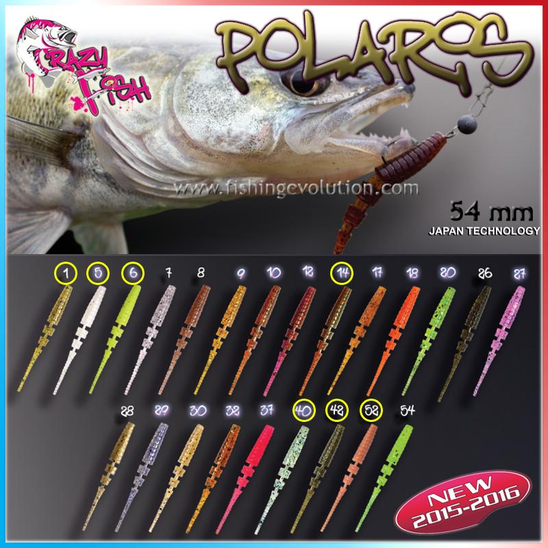 crazy-fish-polaris-5-5-cm-_3302.jpg