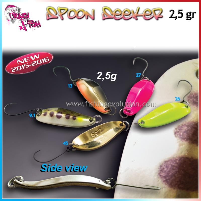crazy-fish-seeker-spoon_3306.jpg
