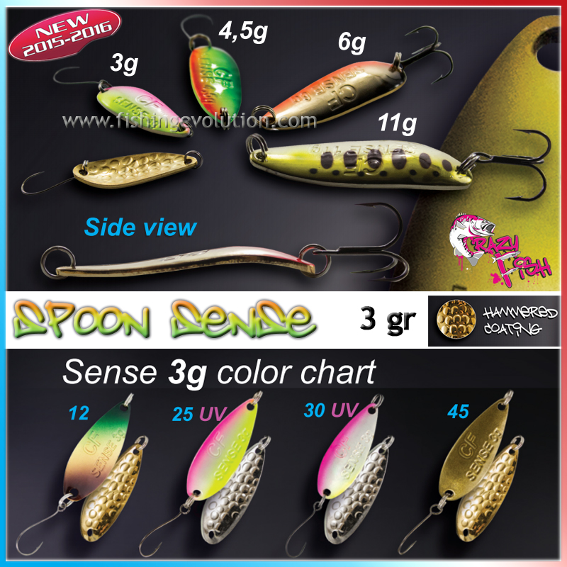 crazy-fish-sense-spoon-_3304.jpg