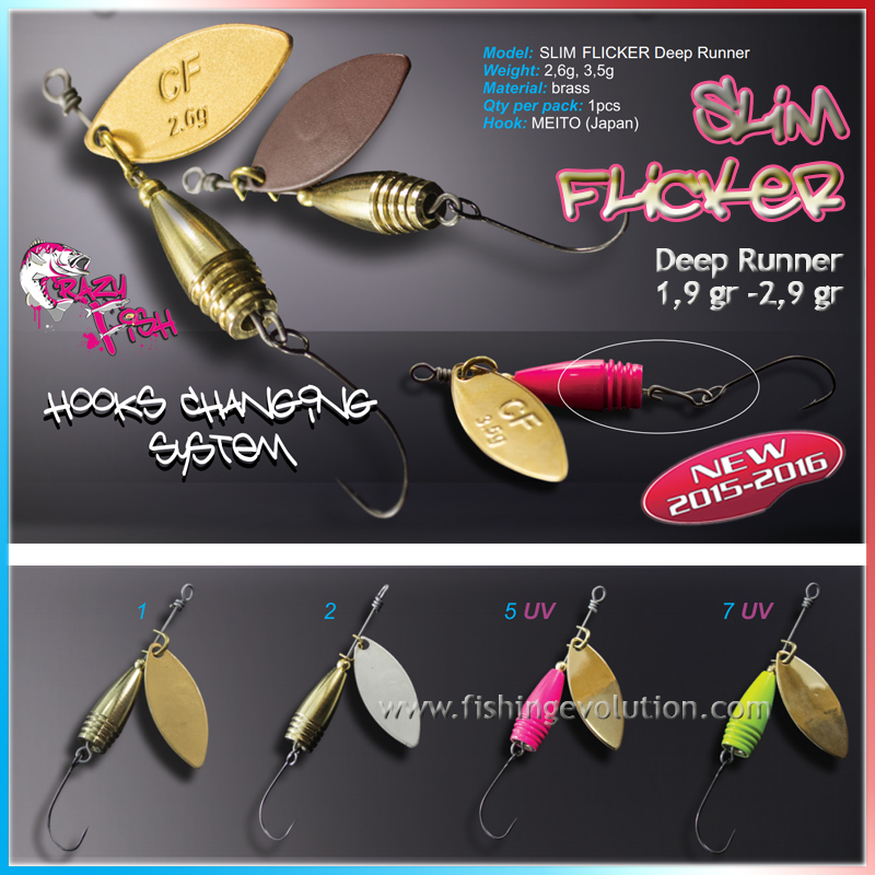 crazy-fish-slim-flicker---deep-runner_3308.jpg