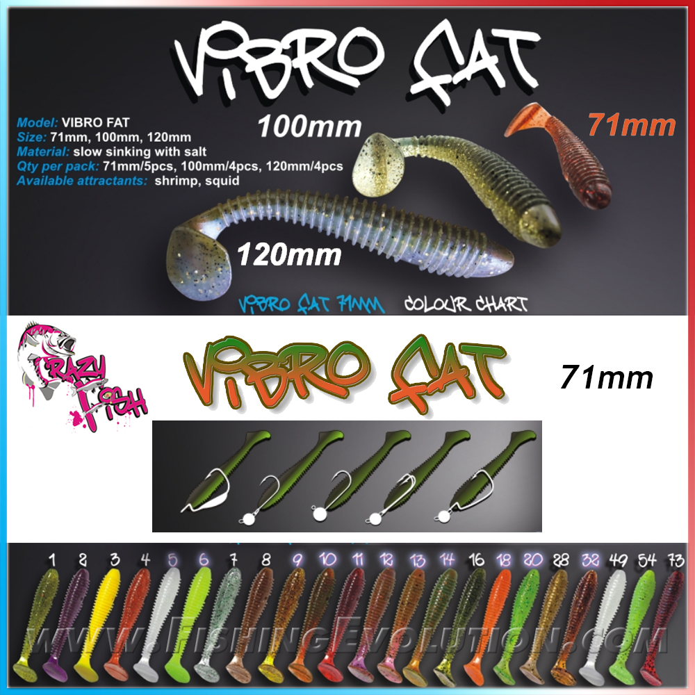 crazy-fish-vibro-fat-7-1-cm_3773.jpg