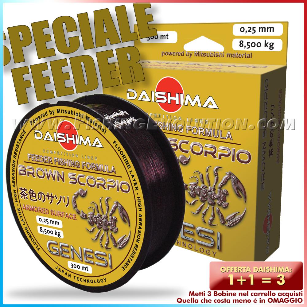 daishima-brown-scorpio-150mt_3833.jpg