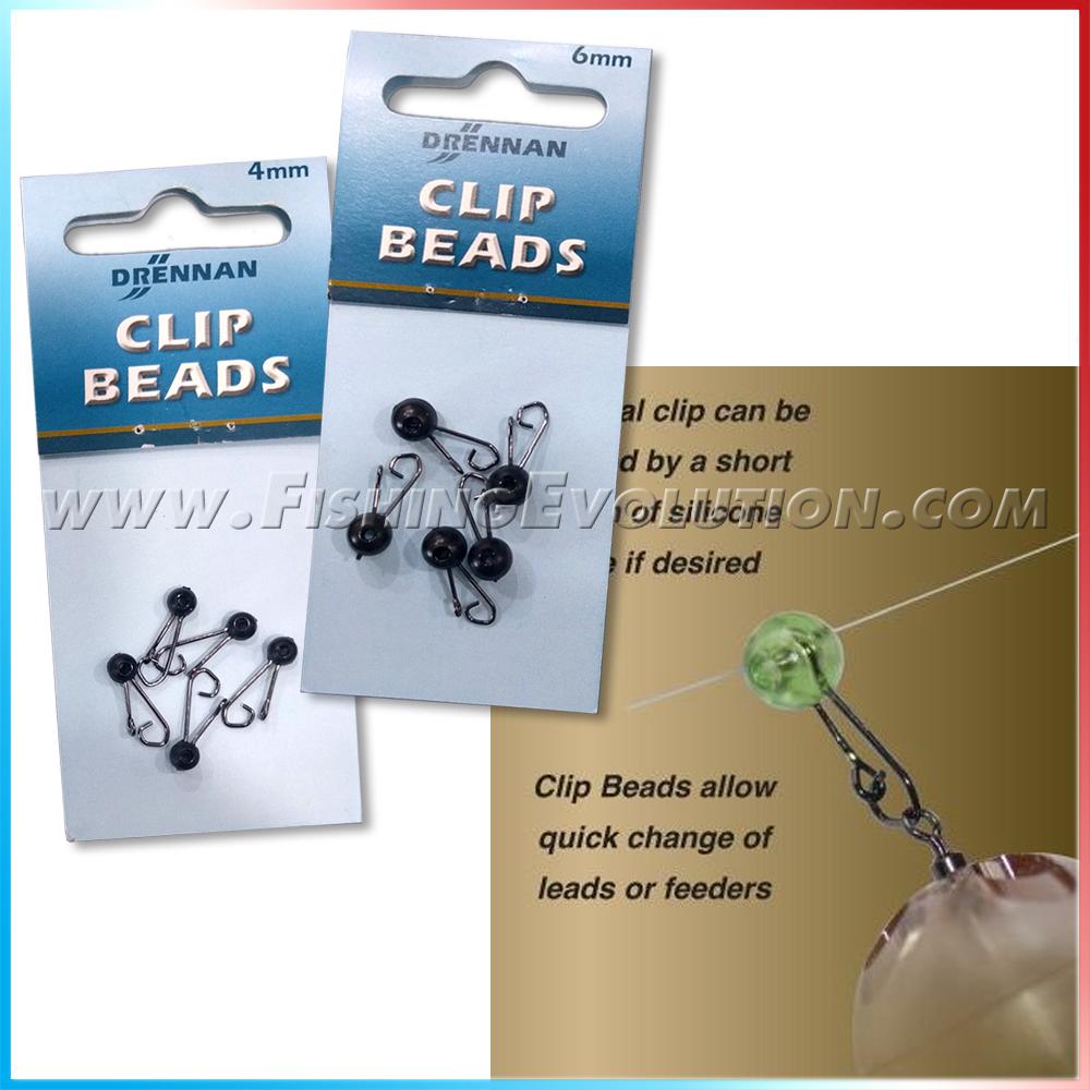 drennan-clip-beads-_3900.jpg