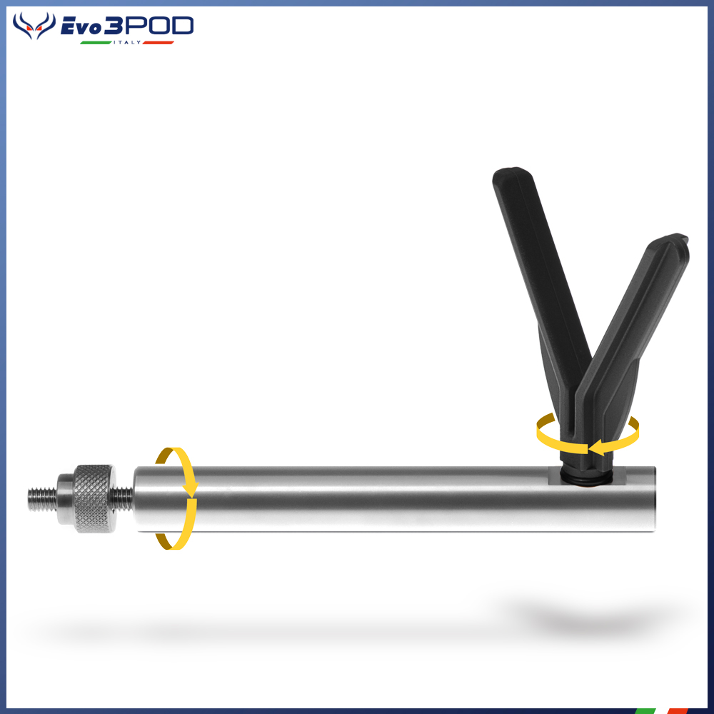 evo3pod-braccetto-poggia-canna-basso-_3642_6.jpg