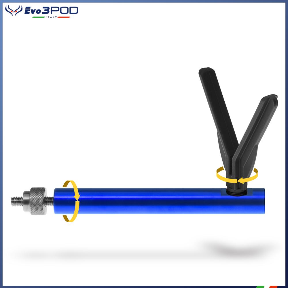 evo3pod-braccetto-poggia-canna-basso-anodizzato-blu_3643_6.jpg