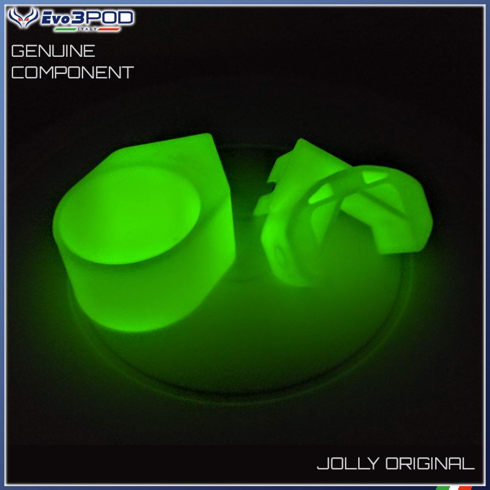 evo3pod-coppia-jolly-evo3pod-fosforescenti_3627_6.jpg