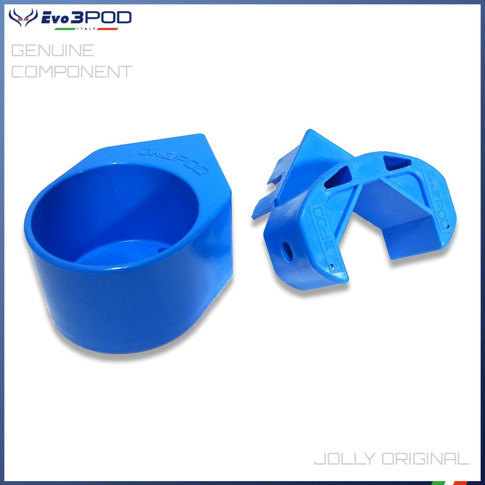 evo3pod-coppia-jolly-evo3pod-nero_3626_6.jpg