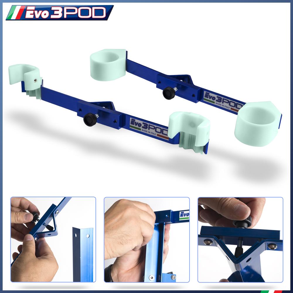 evo3pod-coppia-staffe-per-doppia-canna-alluminio-anodizzato-blu-brillante_3645_6.jpg