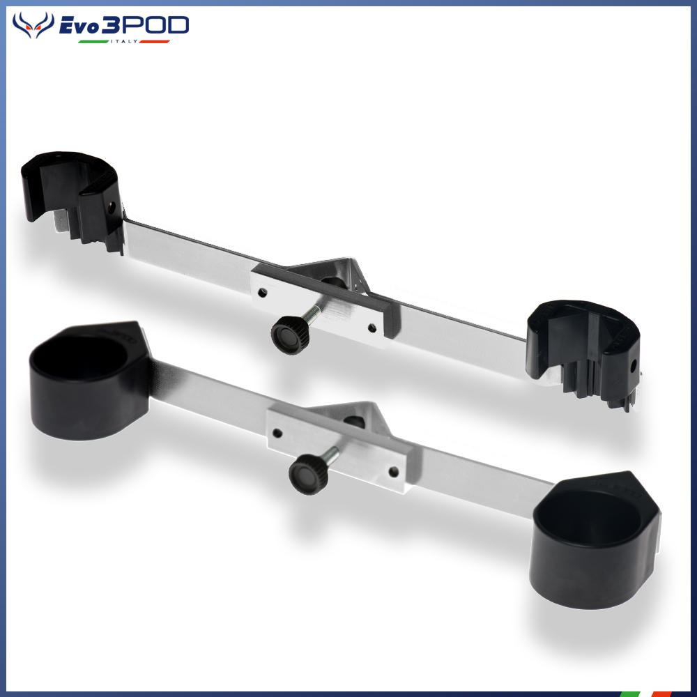 evo3pod-coppia-staffe-per-doppia-canna-alluminio_3644_6.jpg