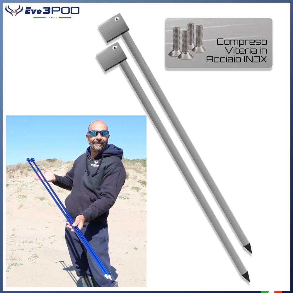 evo3pod-gambe-per-picchetto-150-cm-basic_4370.jpg