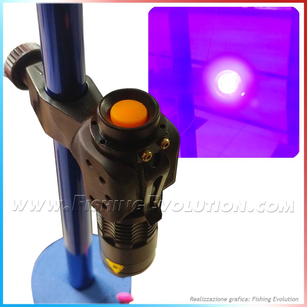 evo3pod-lampada-uv-power-adattatore_4062_4.jpg