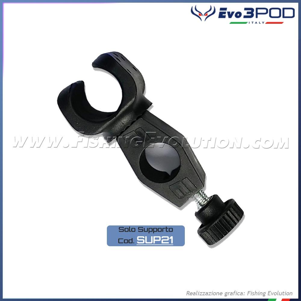 evo3pod-lampada-uv-power-adattatore_4062_5.jpg