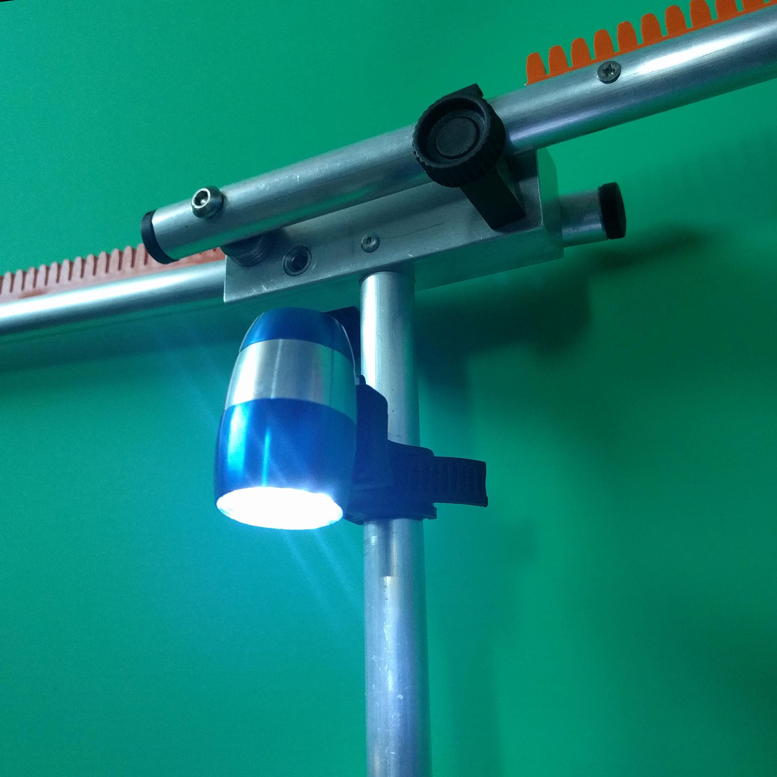 evo3pod-lampadina-led-ultra-bright-per-evo3pod_3941_4.jpg