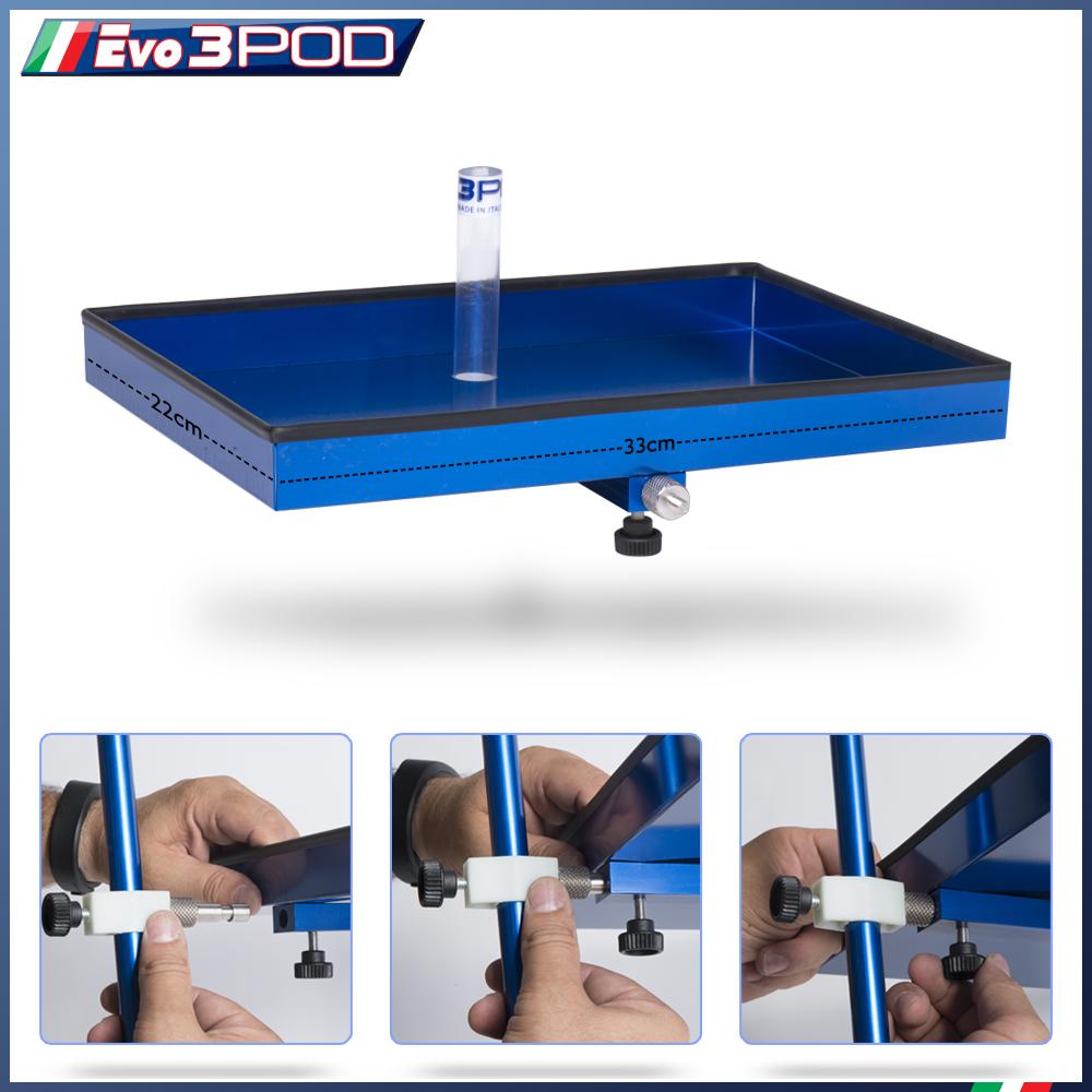 evo3pod-piatto-grande-in-alluminio-blu-anodizzato-con-porta-aghi_3632_6.jpg