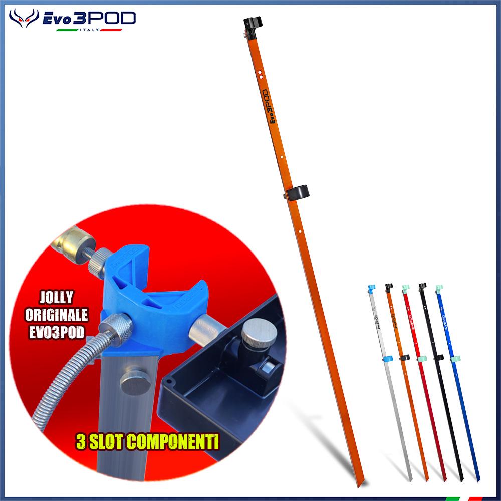 evo3pod-picchetto-base-alluminio-150-cm-_3621_6.jpg