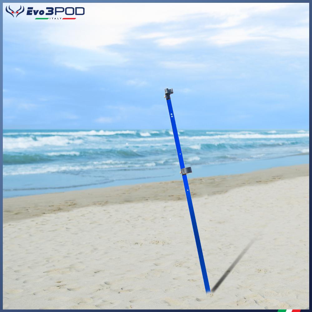 evo3pod-picchetto-base-alluminio-anodizzato-blu-150-cm-_3622_6.jpg