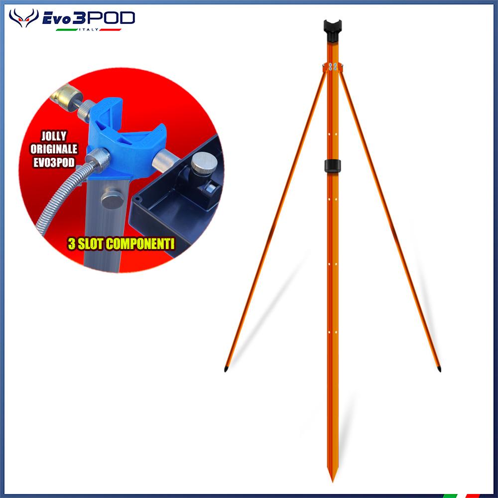 evo3pod-picchetto-con-gambe-alluminio-150-cm_3623_6.jpg