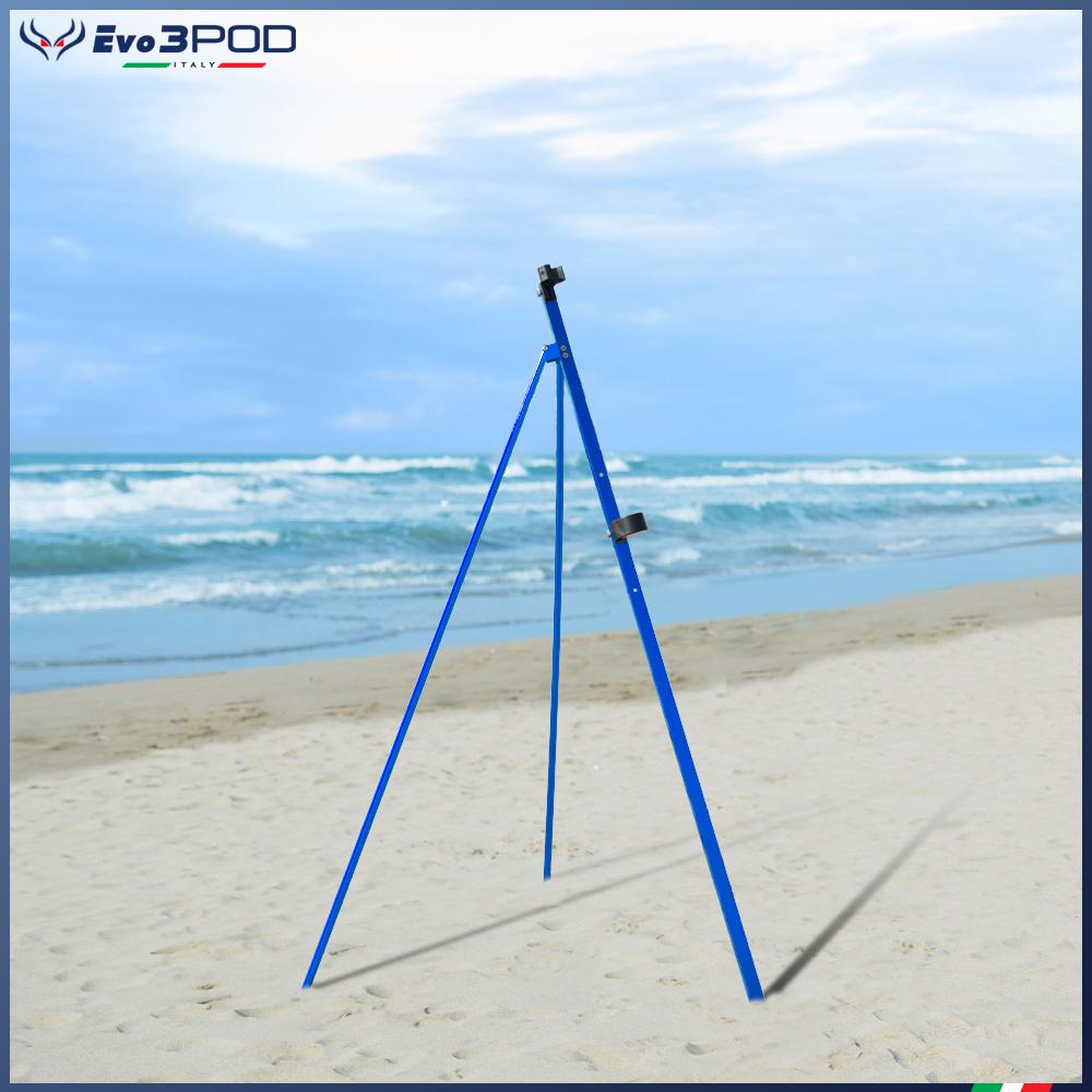 evo3pod-picchetto-con-gambe-alluminio-anodizzato-blu-150-cm_3625_6.jpg
