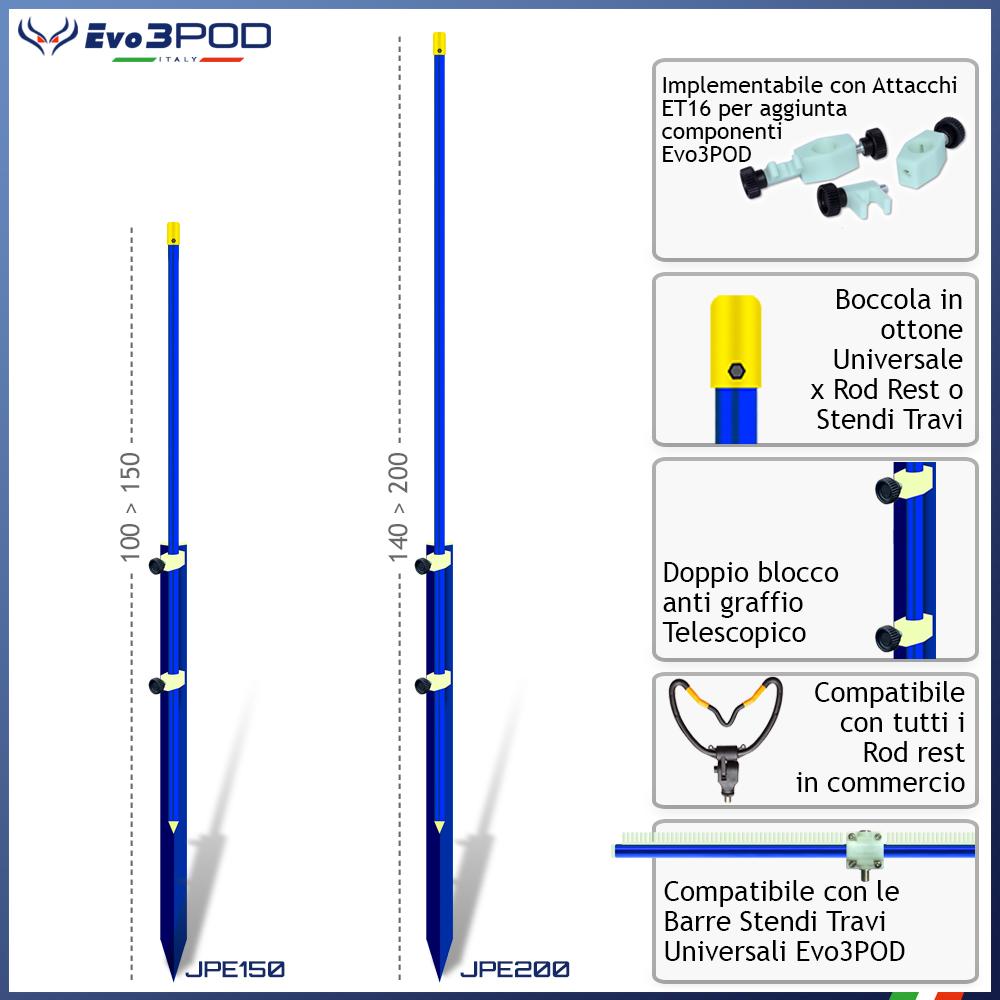 evo3pod-picchetto-jp-style-elite-jpe200_3959_6.jpg
