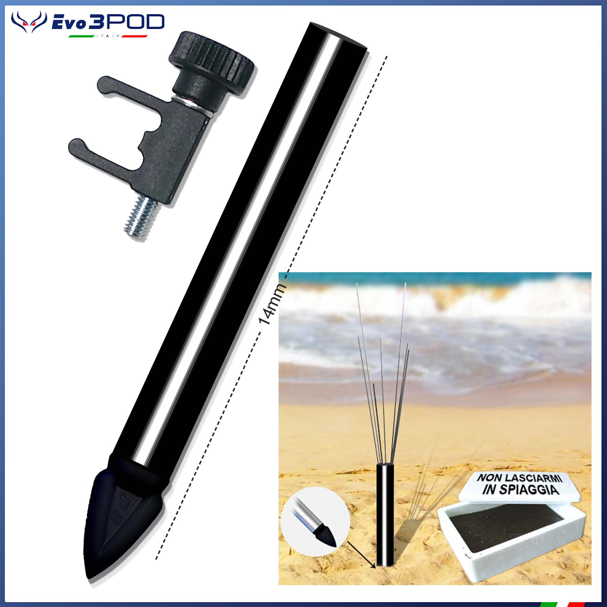 evo3pod-porta-aghi-alluminio-clip-basic_4074_6.jpg