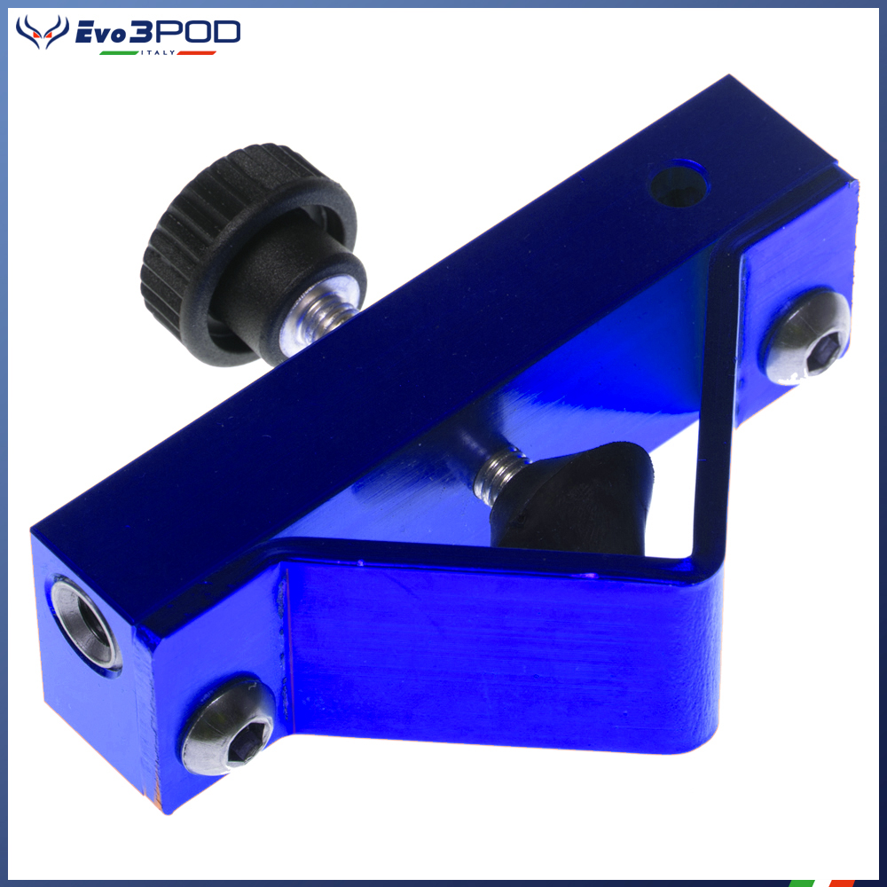 evo3pod-prolunga-per-picchetto-porta-accessori-anodizzata-blu_3641_3.jpg
