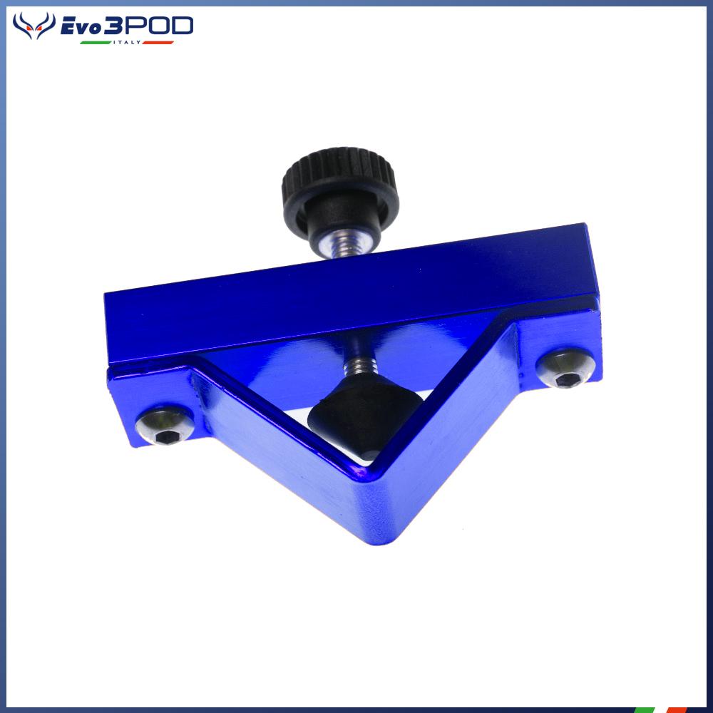 evo3pod-prolunga-per-picchetto-porta-accessori-anodizzata-blu_3641_6.jpg