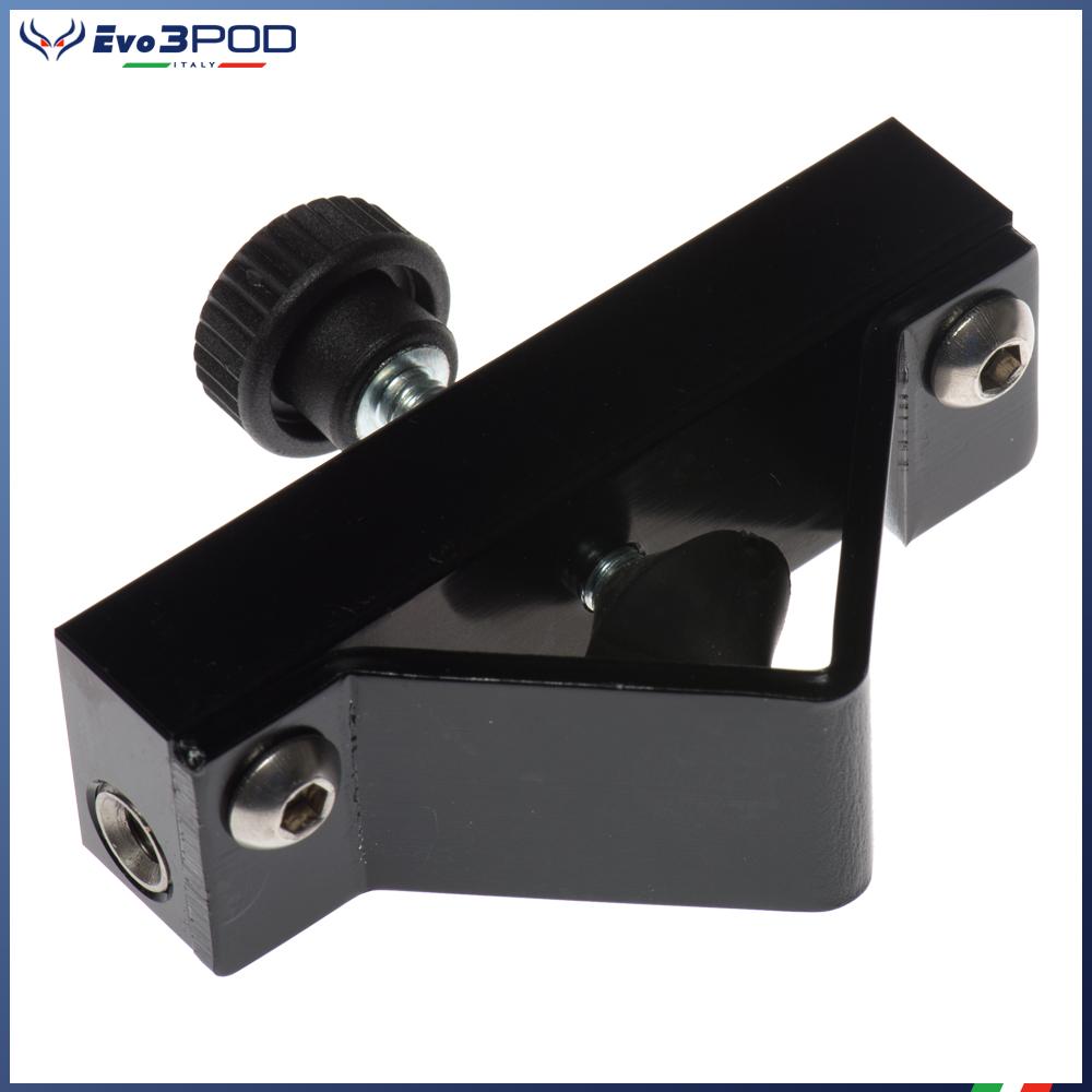evo3pod-prolunga-per-picchetto-porta-accessori_3640_6.jpg