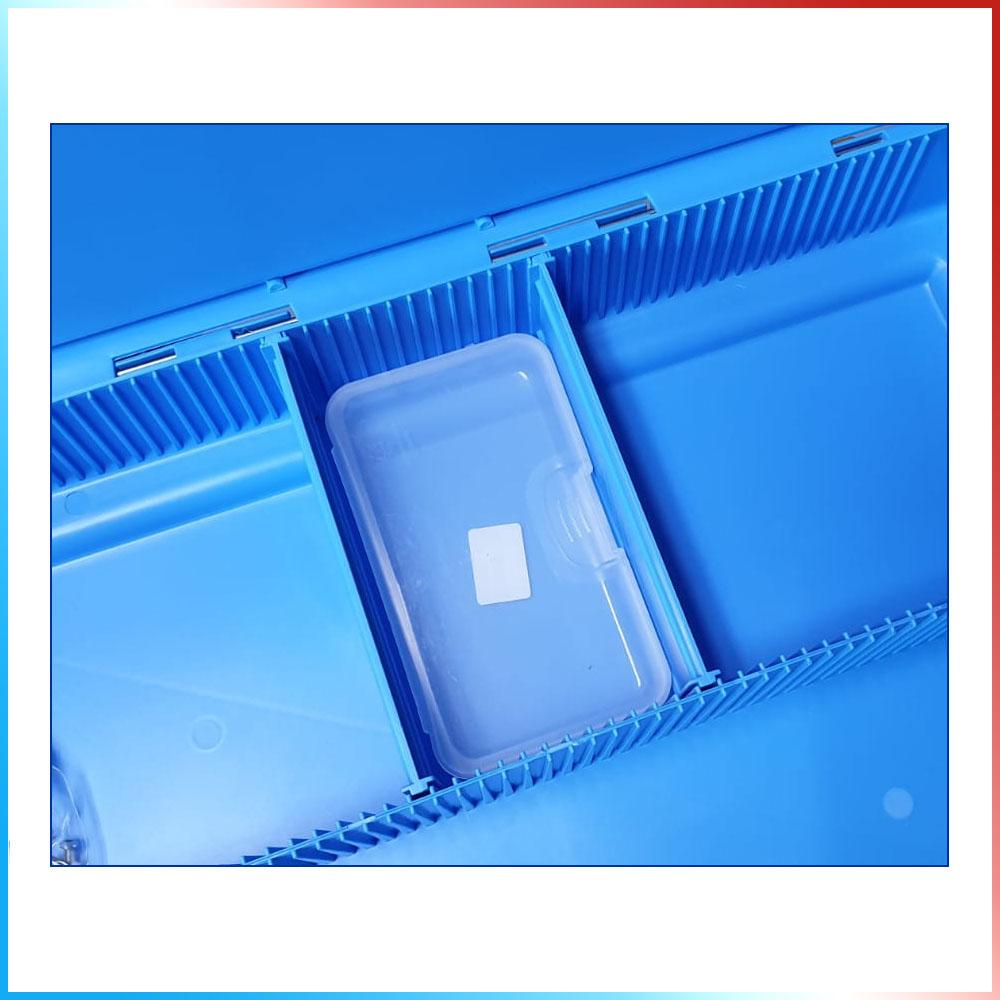 evo3pod-scatola-per-interno-topboxxx_5141_4.jpg