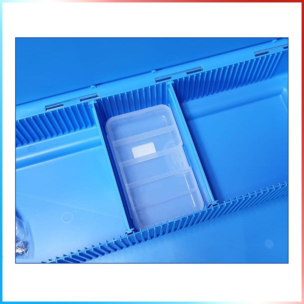 evo3pod-scatola-per-interno-topboxxx_5141_5.jpg