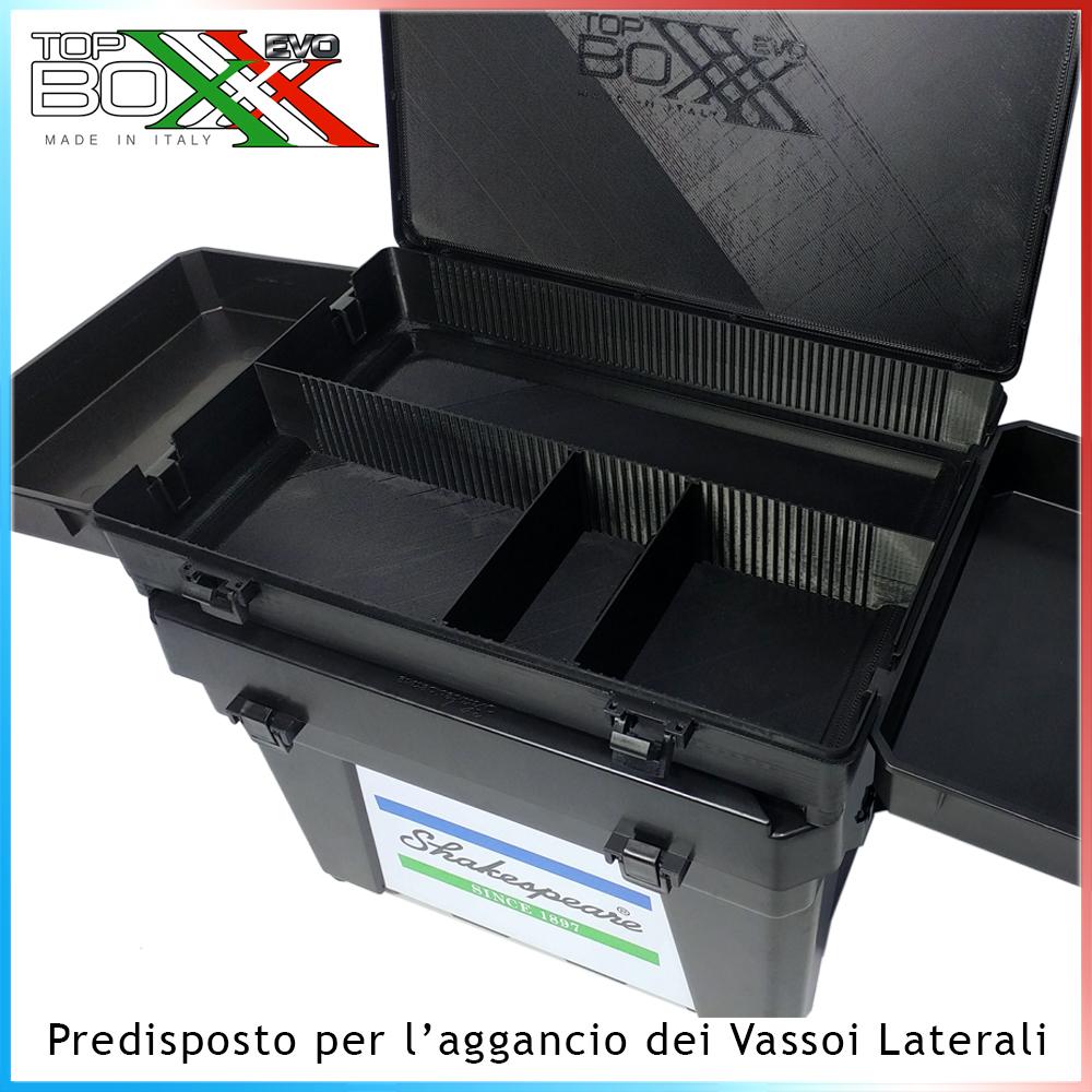 evo3pod-top-boxxx-evo_3735_5.jpg