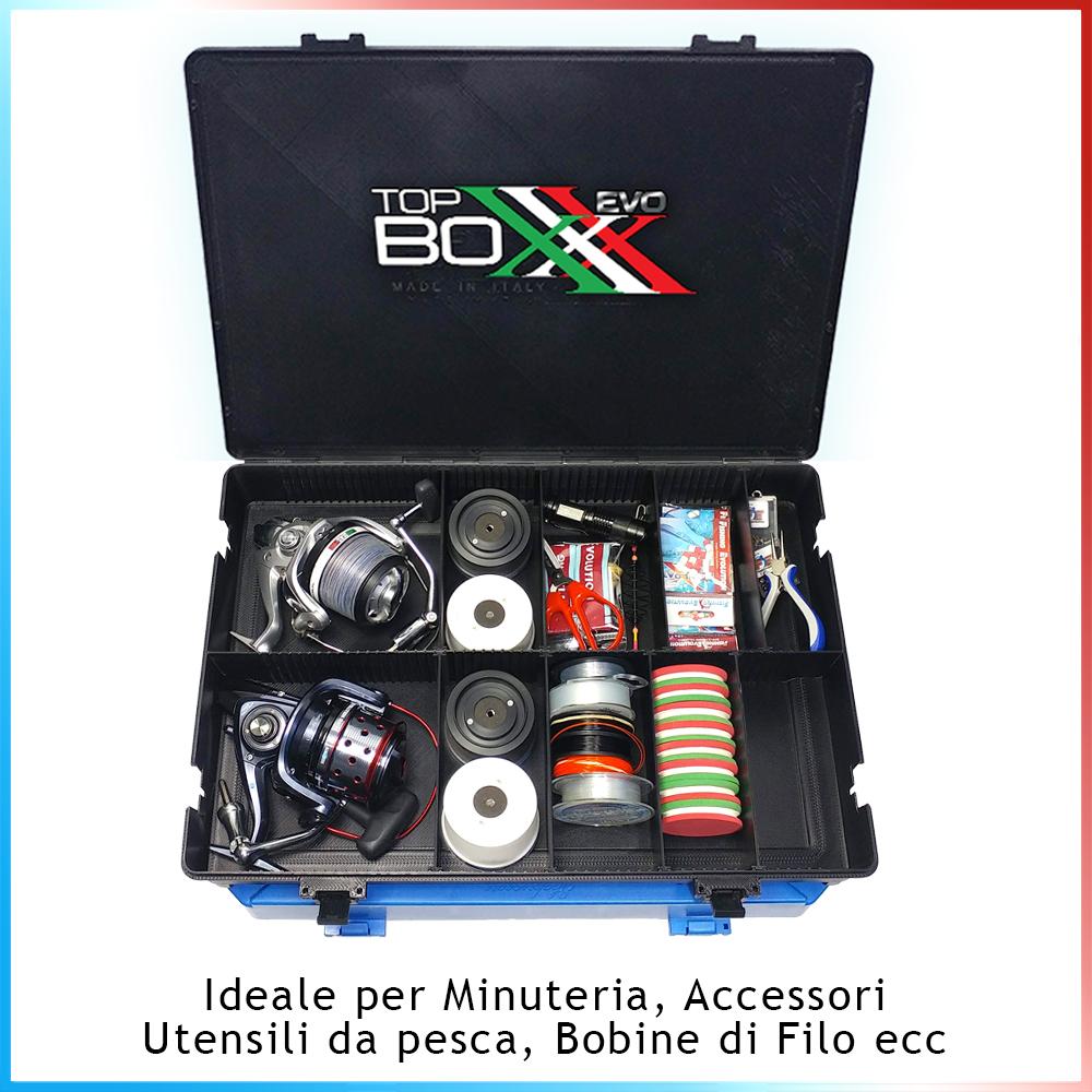 evo3pod-top-boxxx-evo_3735_6.jpg