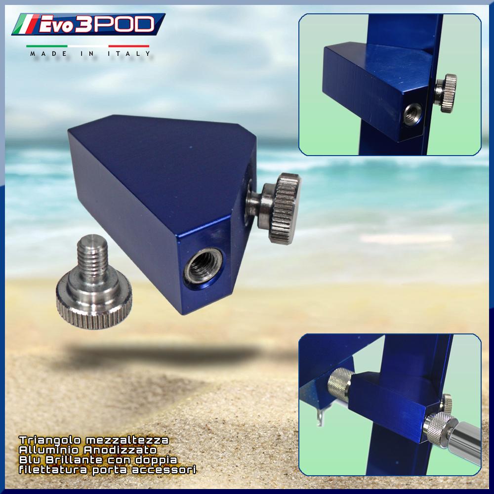 evo3pod-triangolo-porta-accessori-alluminio-anodizzato-blu_3636_6.jpg