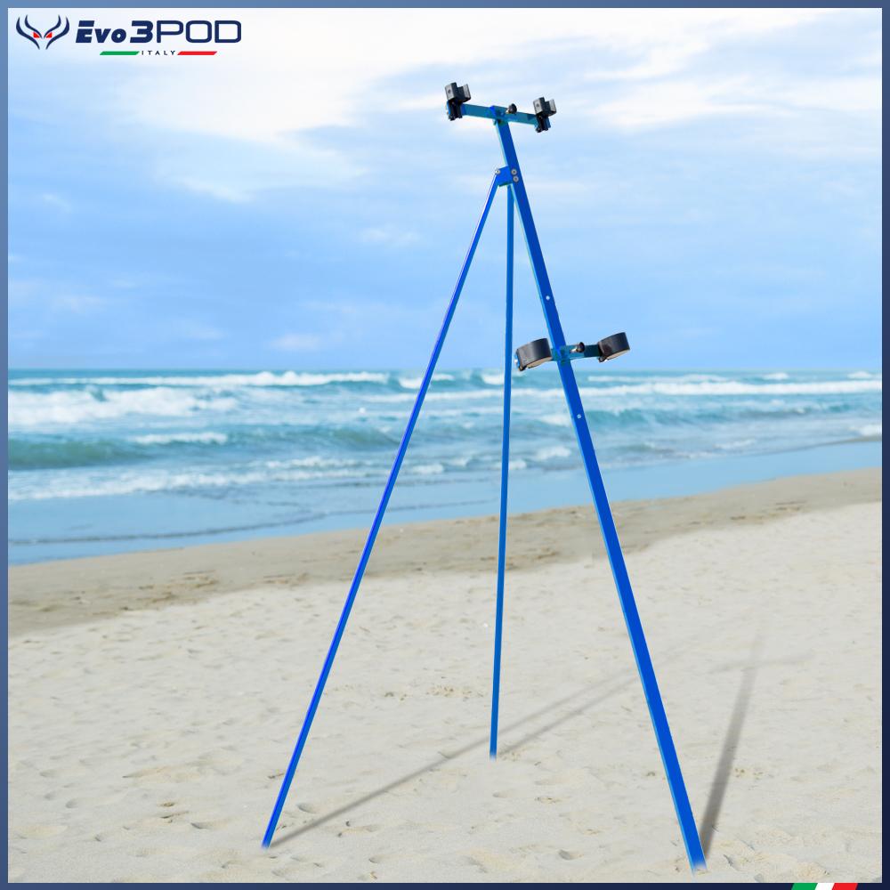 evo3pod-tripode-doppia-canna-elite-200-cm-ete03-200-_3922_6.jpg