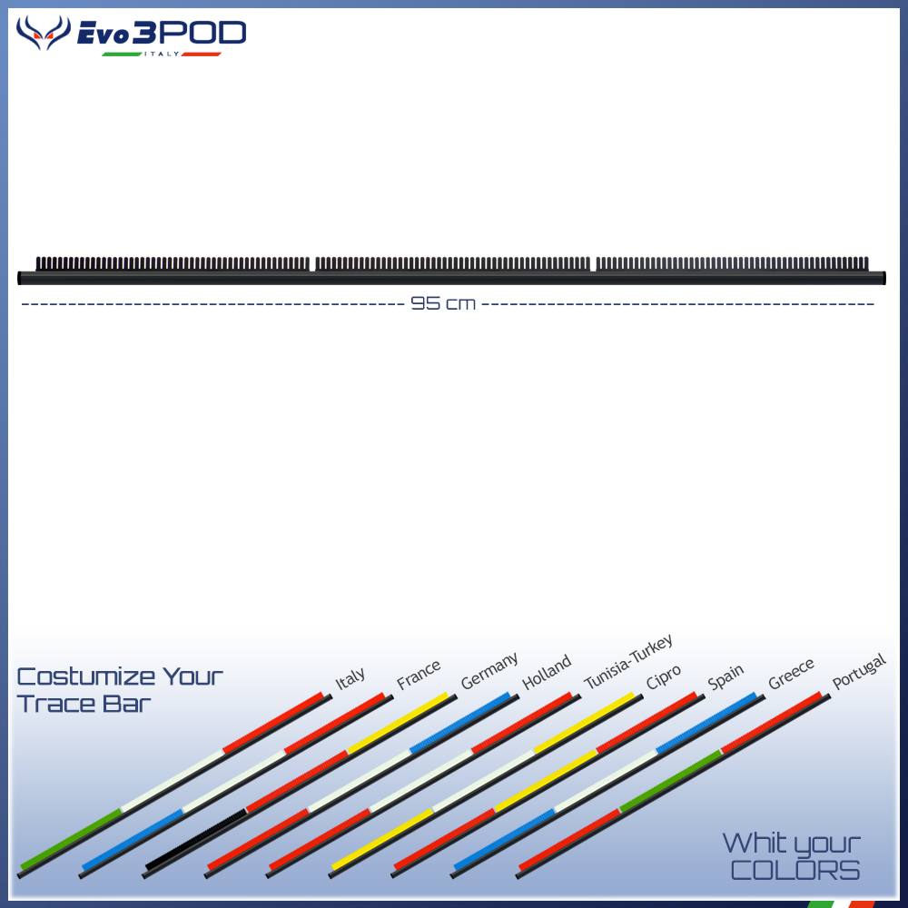 evo3pod-tubo-stendi-travi-lungo-alluminio-80-cm_3646_3.jpg