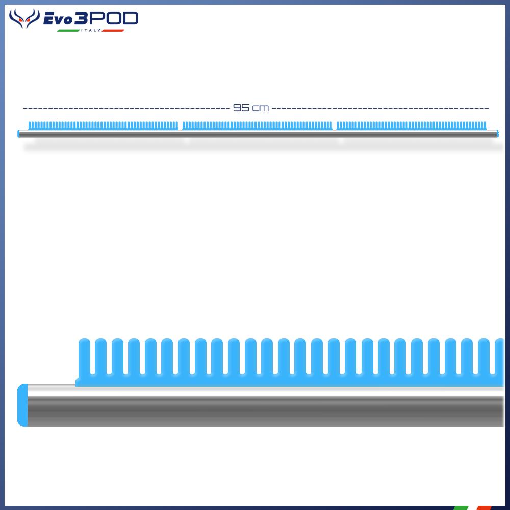 evo3pod-tubo-stendi-travi-lungo-alluminio-80-cm_3646_6.jpg