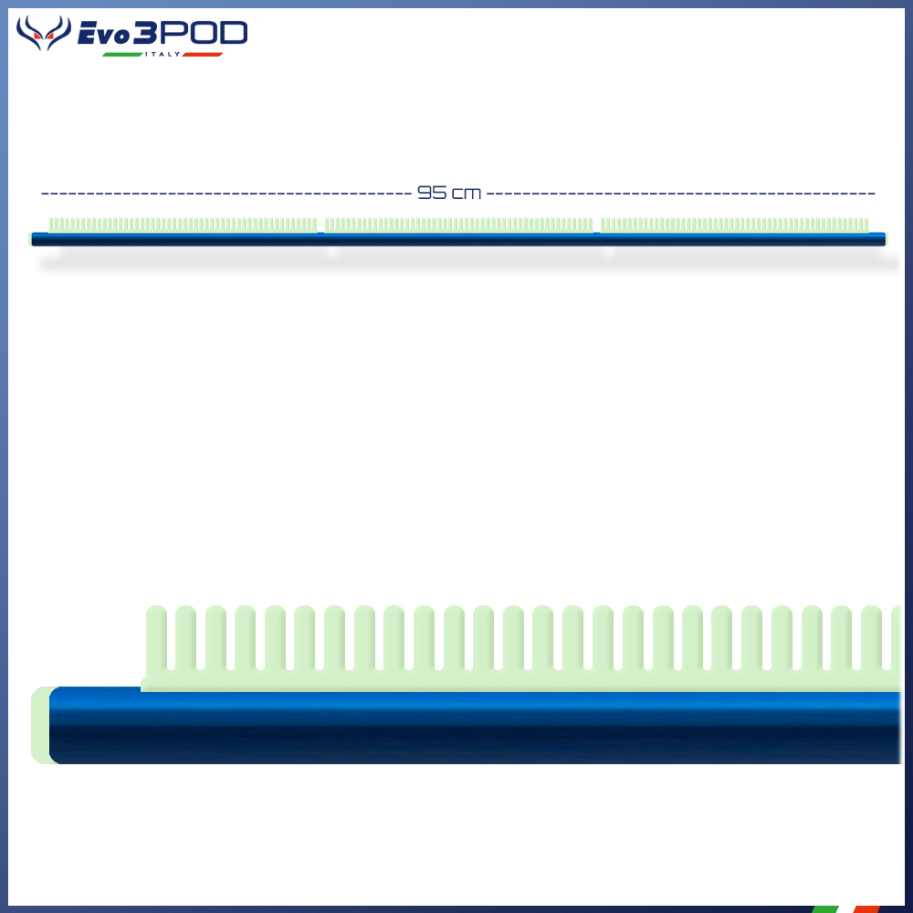 evo3pod-tubo-stendi-travi-lungo-alluminio-80-cm_3647_6.jpg