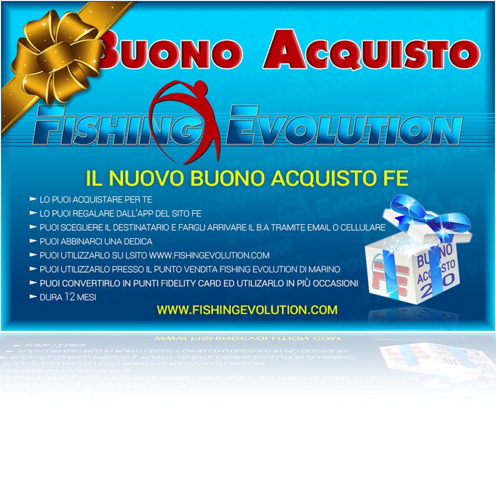 fe-whatsapp-buoni-acquisto-whatsapp_3577.jpg