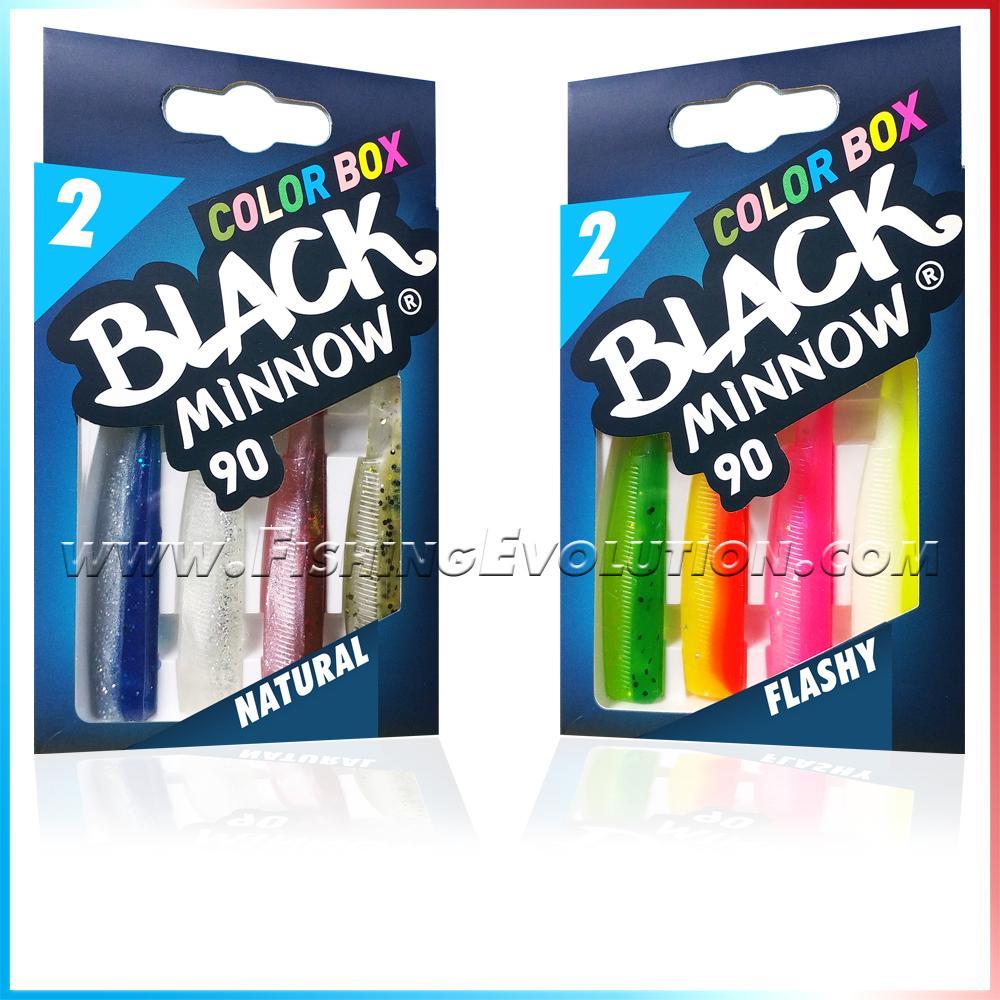 fiiish-black-minnow-color-box-mis-2-90-mm-_4021.jpg