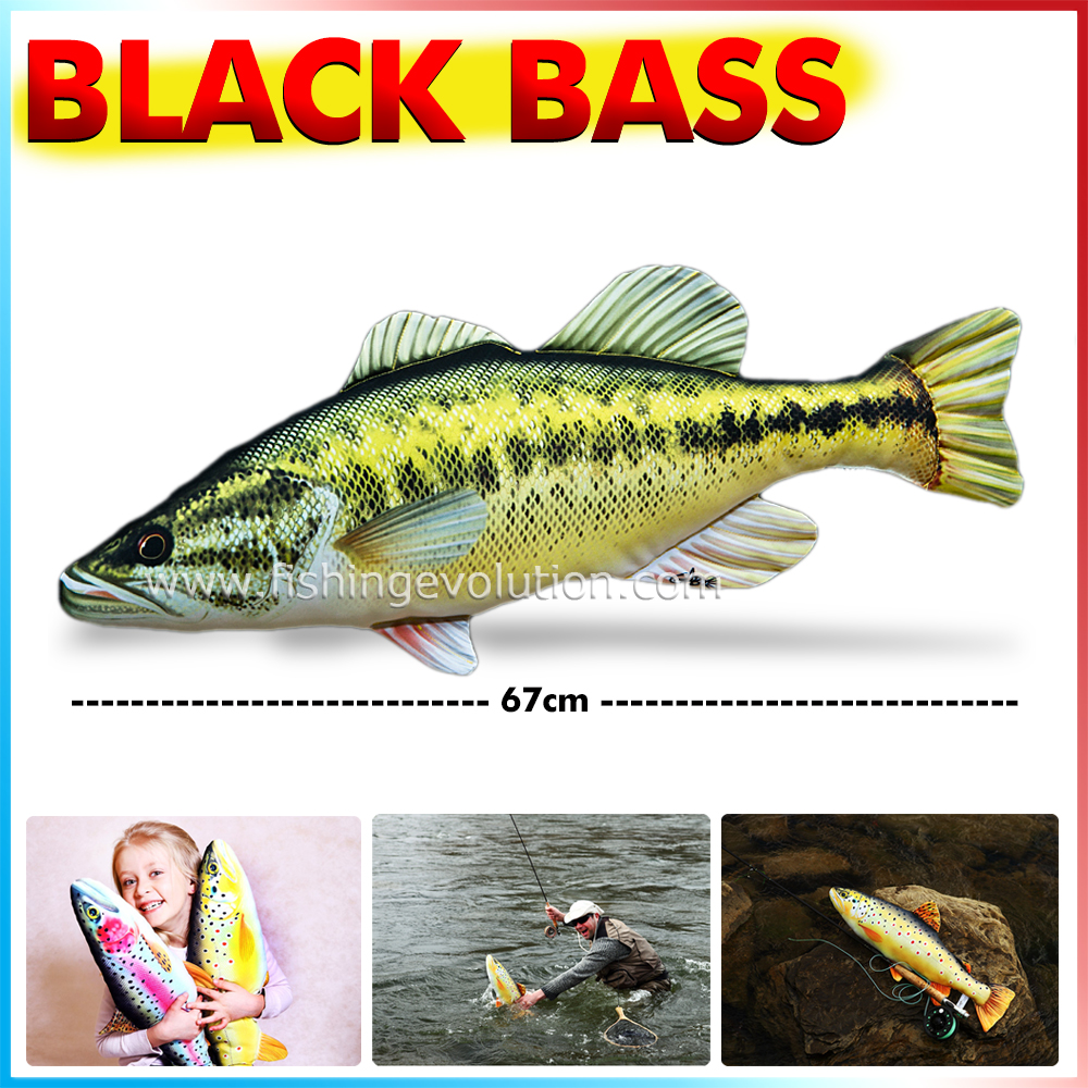 fish-pillow-black-bass_3258.jpg