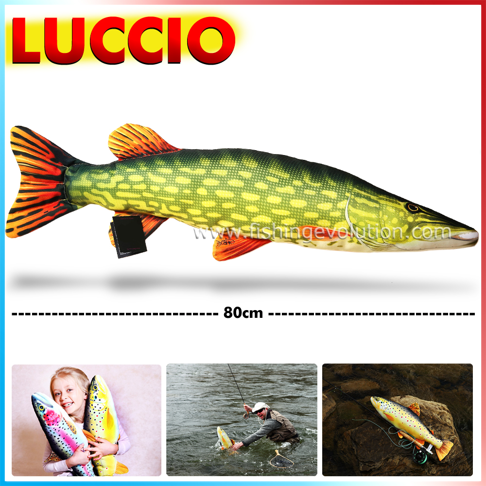fish-pillow-luccio_3262.jpg