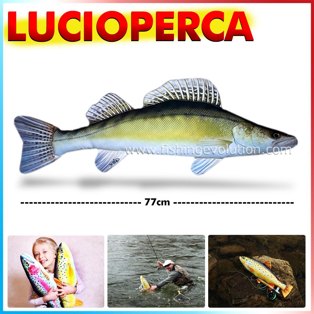 fish-pillow-lucio-perca_3256.jpg