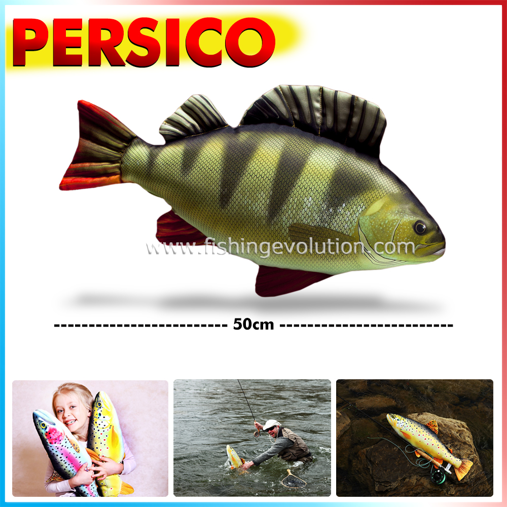 fish-pillow-persico_3260.jpg