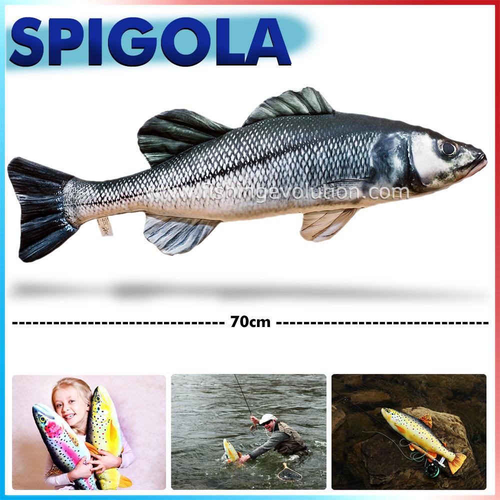 fish-pillow-spigola_3292.jpg