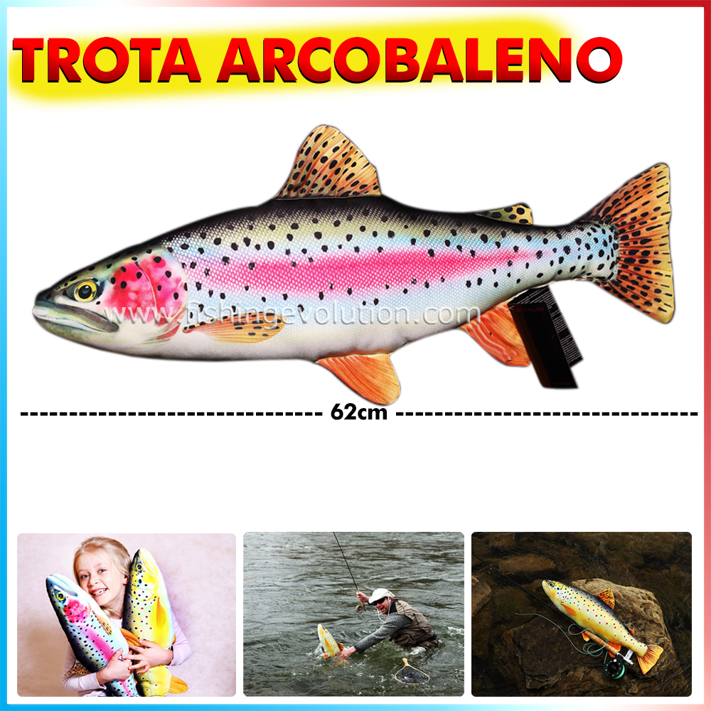fish-pillow-trota-arcobaleno_3259.jpg